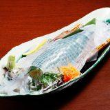 福岡の食文化
