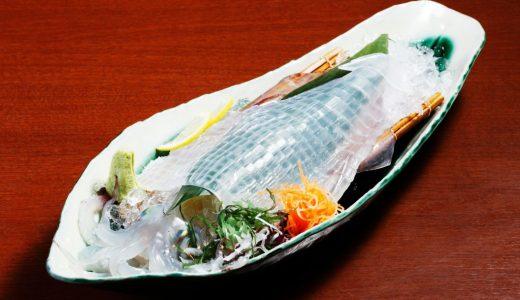 福岡は食べ物が美味しい!独自性の強い【食文化】をご紹介