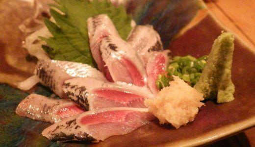 """「炉ばた 雷橋」肉魚野菜すべてが""""極上"""