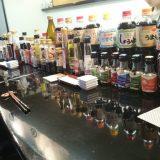 九州・福岡 醤油 甘い