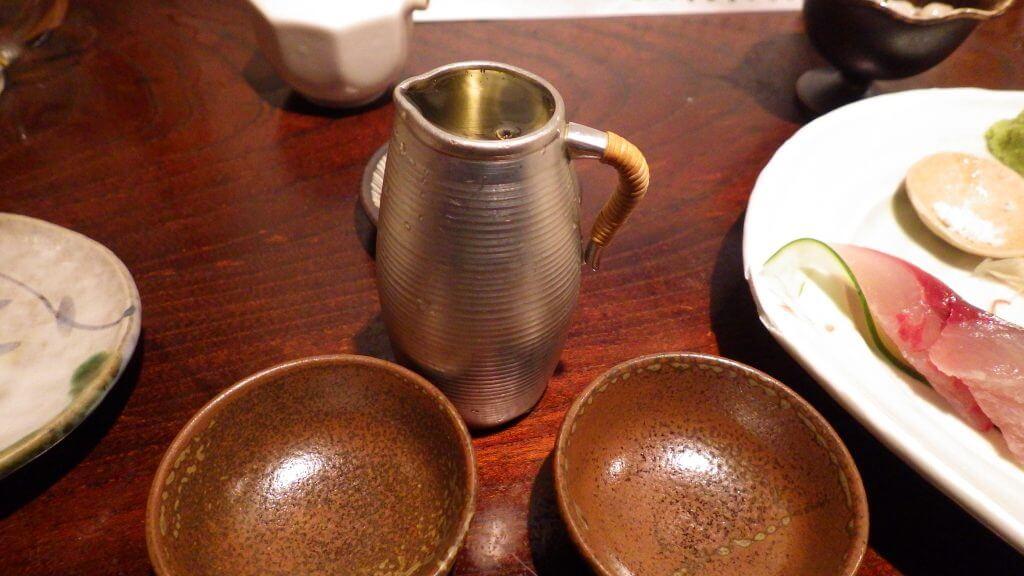 きはる 日本酒