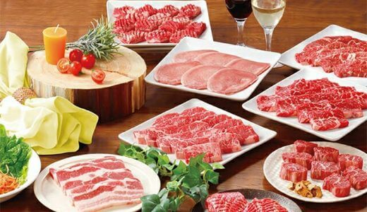 焼き肉の食べ放題は「ワンカルビ」が最強!料金・おすすめメニュー