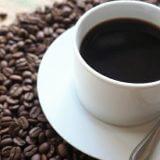 コーヒー 胃が荒れる