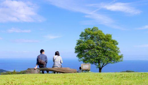 福岡の住みやすい街と路線/一人暮らし・子育てに人気のエリアは?