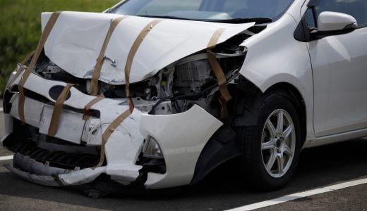 福岡は運転が荒い。交通マナー悪い。危険なあおり運転に対策をしよう